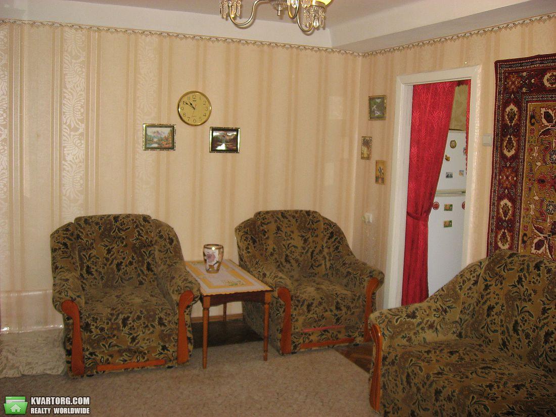сдам 1-комнатную квартиру. Киев, ул.Кирилловская 124. Цена: 32000$  (ID 2111934) - Фото 3