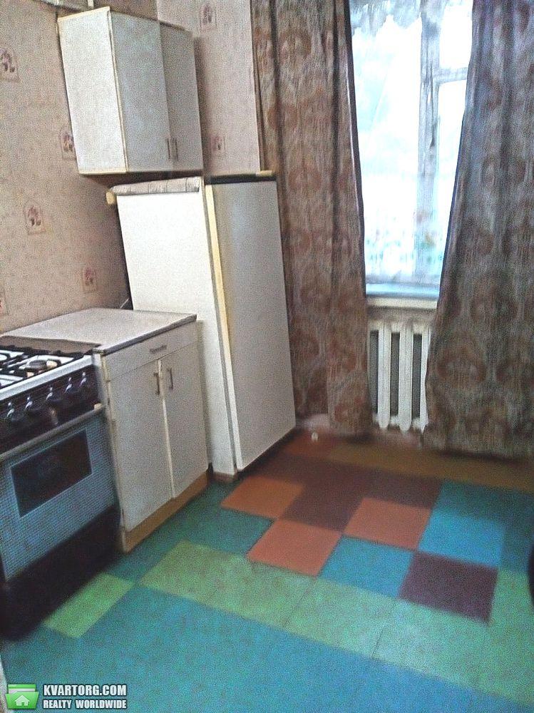 продам 3-комнатную квартиру Днепропетровск, ул.Янтарная - Фото 5