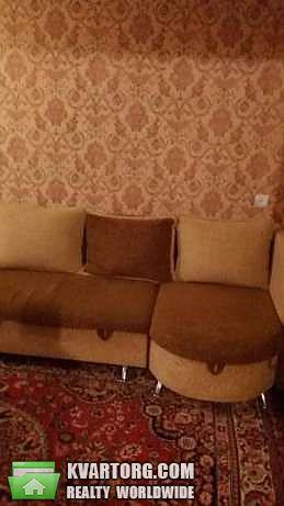 сдам 2-комнатную квартиру Харьков, ул.Танкопия - Фото 1