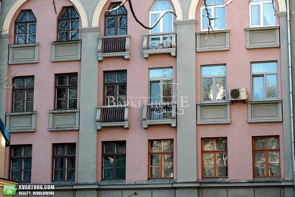 сдам 4-комнатную квартиру Киев, ул. Дарвина 10 - Фото 5