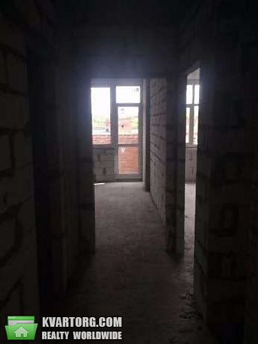 продам 2-комнатную квартиру. Киев, ул. Дубинина 2а. Цена: 65000$  (ID 2000861) - Фото 4