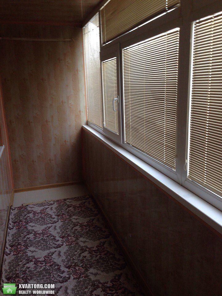 сдам 1-комнатную квартиру Харьков, ул.Грицевца - Фото 10