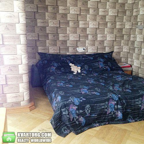 продам 4-комнатную квартиру Киев, ул. Героев Сталинграда пр 22 - Фото 8