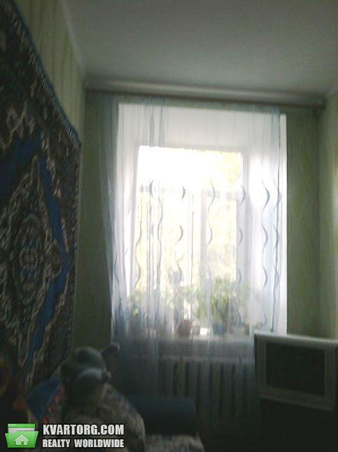 продам 2-комнатную квартиру. Одесса, ул.Коблевская . Цена: 23000$  (ID 1796744) - Фото 2