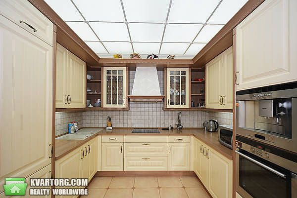продам 2-комнатную квартиру Киев, ул. Героев Сталинграда пр 6 - Фото 1