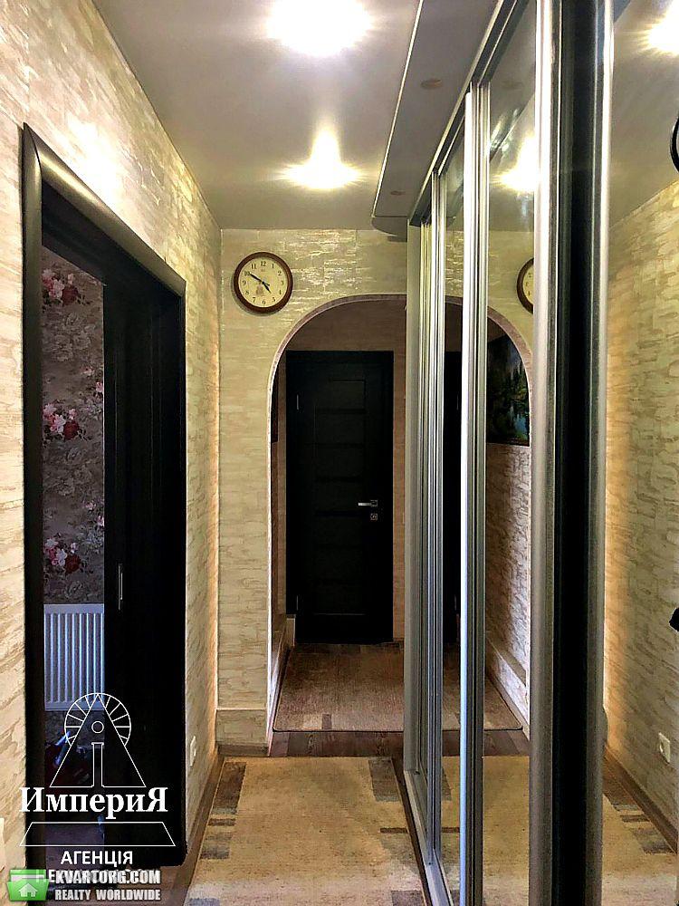 продам 2-комнатную квартиру Киевская обл., ул.Некрасова 46 - Фото 3