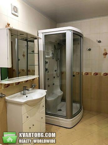 продам 3-комнатную квартиру Киев, ул. Героев Сталинграда пр 24а - Фото 6