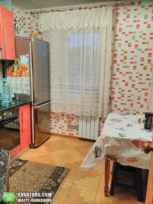 сдам 2-комнатную квартиру Харьков, ул.Роганская - Фото 6