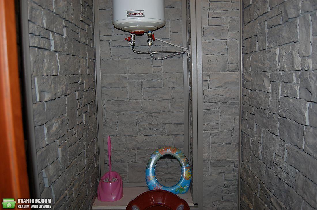 продам 4-комнатную квартиру. Киев, ул. Бальзака 14. Цена: 55000$  (ID 2056011) - Фото 5
