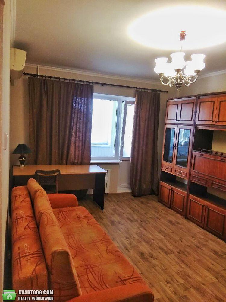 сдам 2-комнатную квартиру. Киев,   Оболонский пр 22б - Цена: 392 $ - фото 9