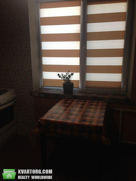 продам 1-комнатную квартиру Киев, ул. Северная 18 - Фото 3