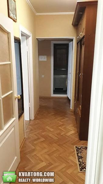 сдам 2-комнатную квартиру. Киев, ул. Тростянецкая 6д. Цена: 370$  (ID 2238395) - Фото 2