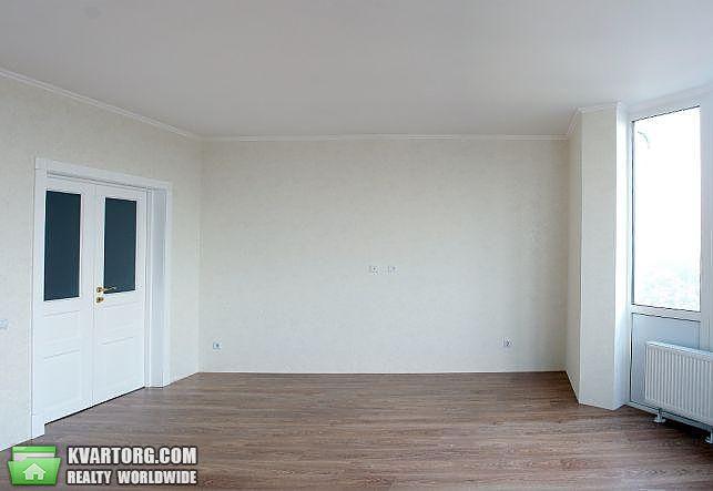 продам 3-комнатную квартиру. Киев, ул. Харьковское шоссе 182. Цена: 85000$  (ID 2246950) - Фото 6