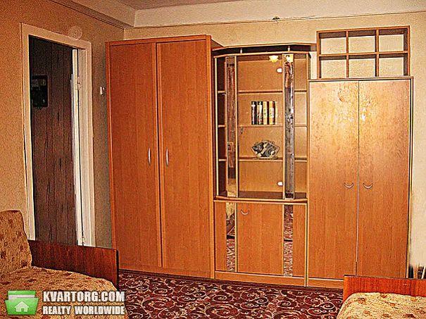 сдам 2-комнатную квартиру Киев, ул. Науки пр 6 - Фото 3