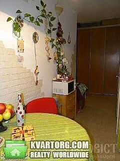 продам 2-комнатную квартиру. Киев, ул. Драгоманова 25. Цена: 85000$  (ID 2247725) - Фото 5