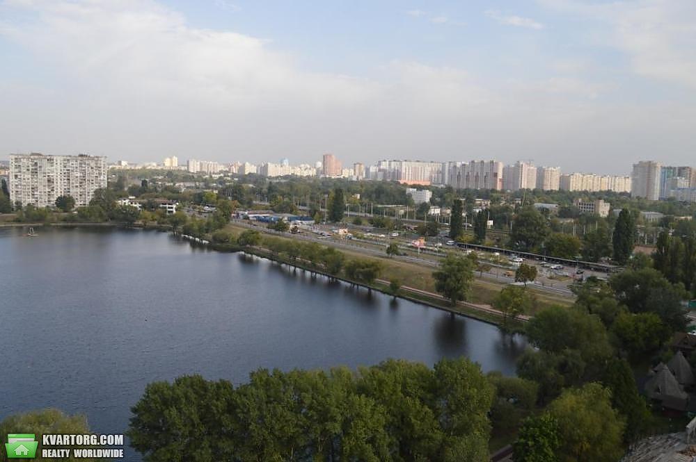 продам 1-комнатную квартиру. Киев, ул. Шумского 3г. Цена: 78000$  (ID 2000917) - Фото 1