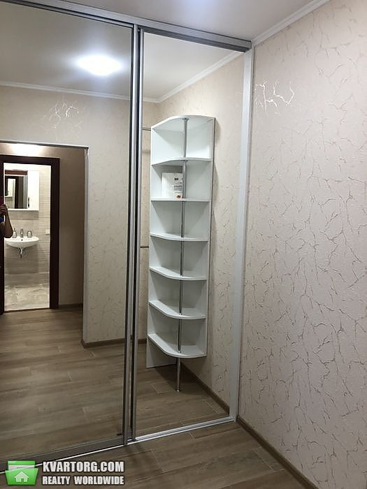 продам 1-комнатную квартиру Киев, ул.балтийский переулок 23 - Фото 4