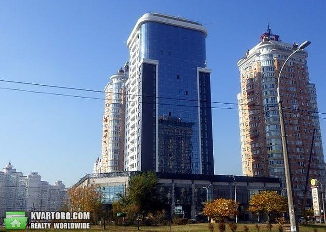 продам 1-комнатную квартиру Киев, ул. Тимошенко 21/19 - Фото 2