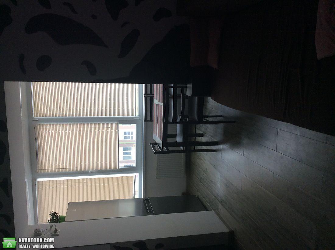 продам 2-комнатную квартиру. Киев, ул.ул Шалимова . Цена: 38000$  (ID 2071011) - Фото 3