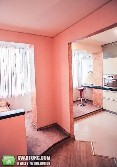 сдам 1-комнатную квартиру Киев, ул. Липковского 17 - Фото 10