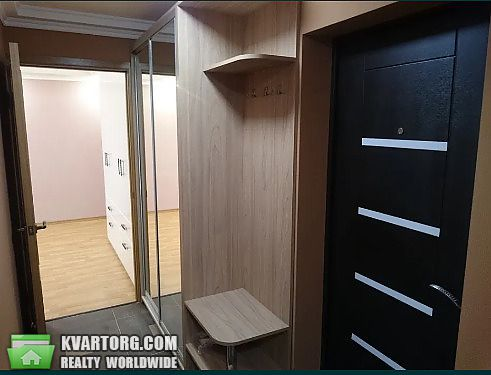 сдам 2-комнатную квартиру Киев, ул. Подвысоцкого 16 - Фото 10