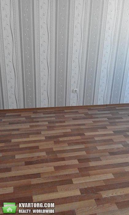 продам 2-комнатную квартиру. Киев, ул. Чавдар 34. Цена: 58500$  (ID 2000925) - Фото 4