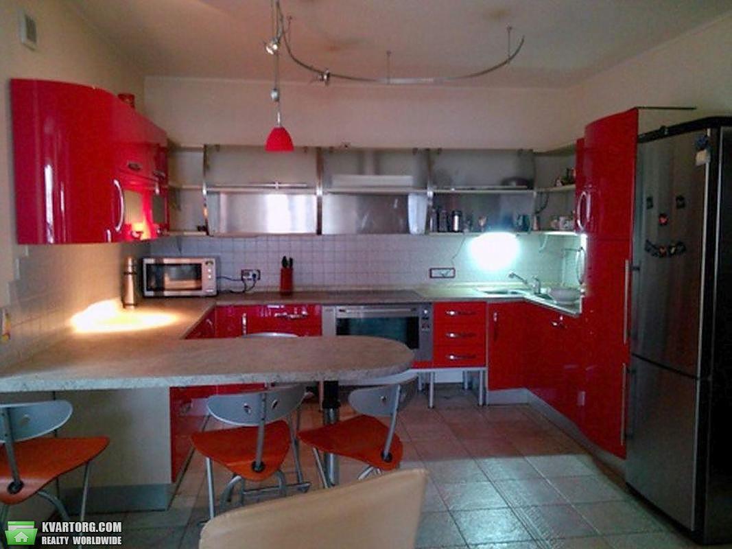 продам 4-комнатную квартиру Киев, ул. Героев Сталинграда пр 18А - Фото 1