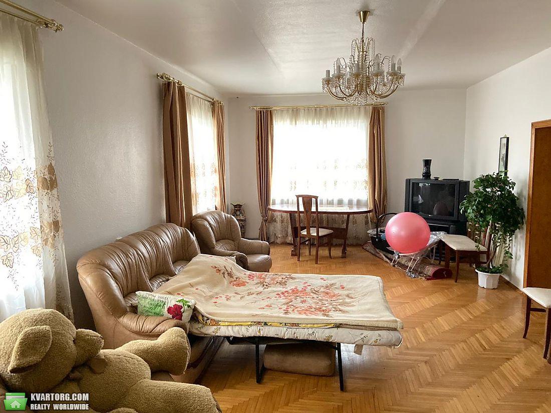 продам дом Днепропетровск, ул.Станичная - Фото 4