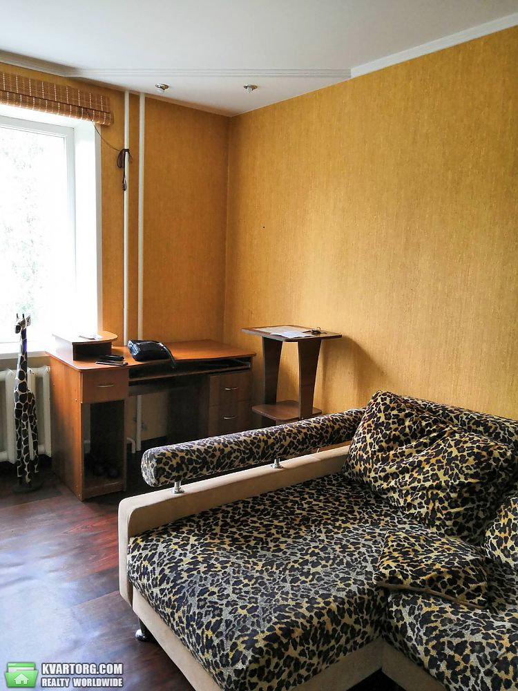 продам 2-комнатную квартиру Одесса, ул.Крымский бульвар - Фото 4