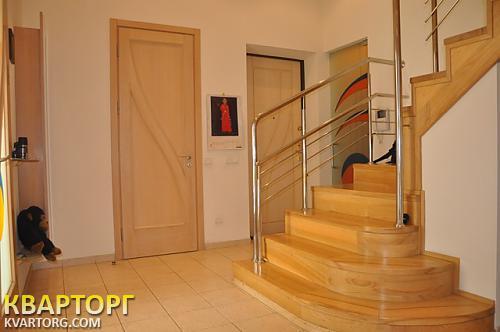 продам 4-комнатную квартиру Киев, ул. Саксаганского - Фото 2