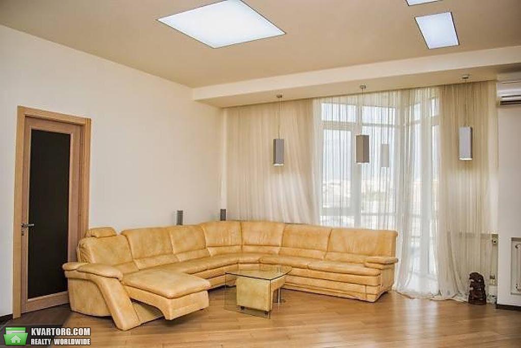 продам 4-комнатную квартиру Днепропетровск, ул.Комсомольская 001 - Фото 3