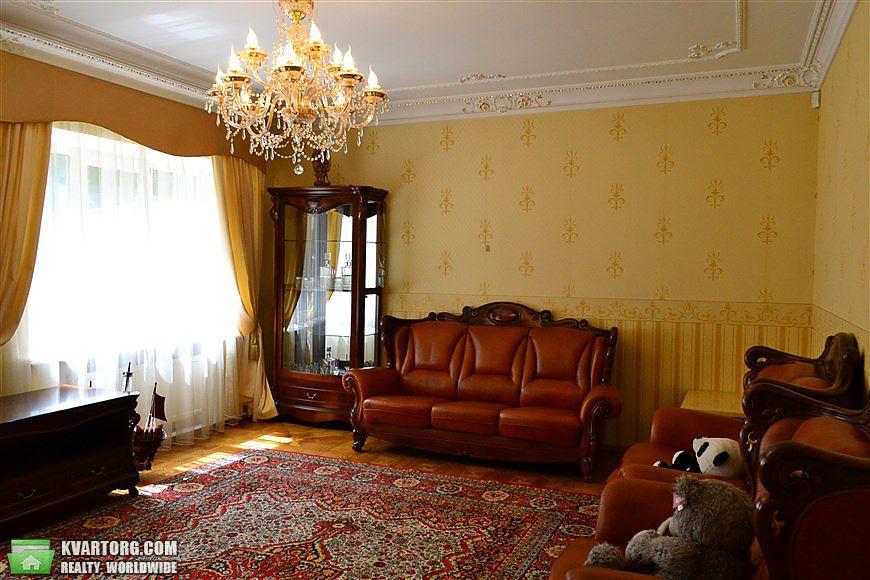 сдам дом Одесса, ул.Профсоюзная - Фото 1