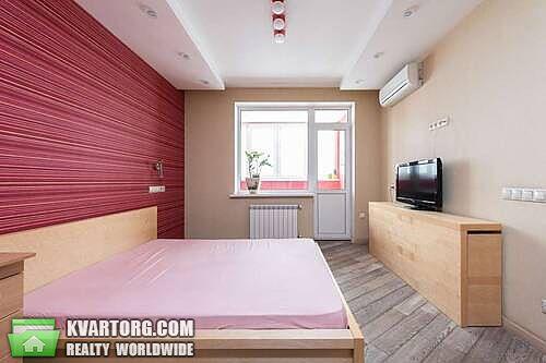продам 3-комнатную квартиру Киев, ул. Саперно-Слободская 10 - Фото 8