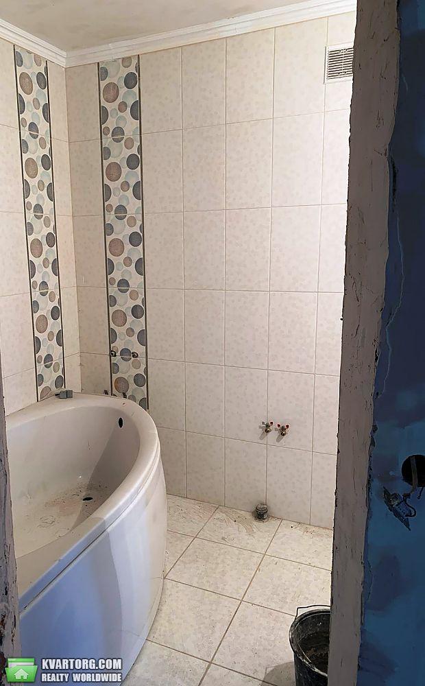 продам 3-комнатную квартиру Чернигов, ул.г. Остер, Козелецкий р-н - Фото 5