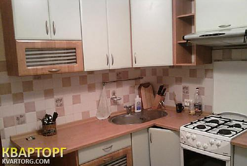 сдам 2-комнатную квартиру Киев, ул. Малиновского 25 - Фото 2