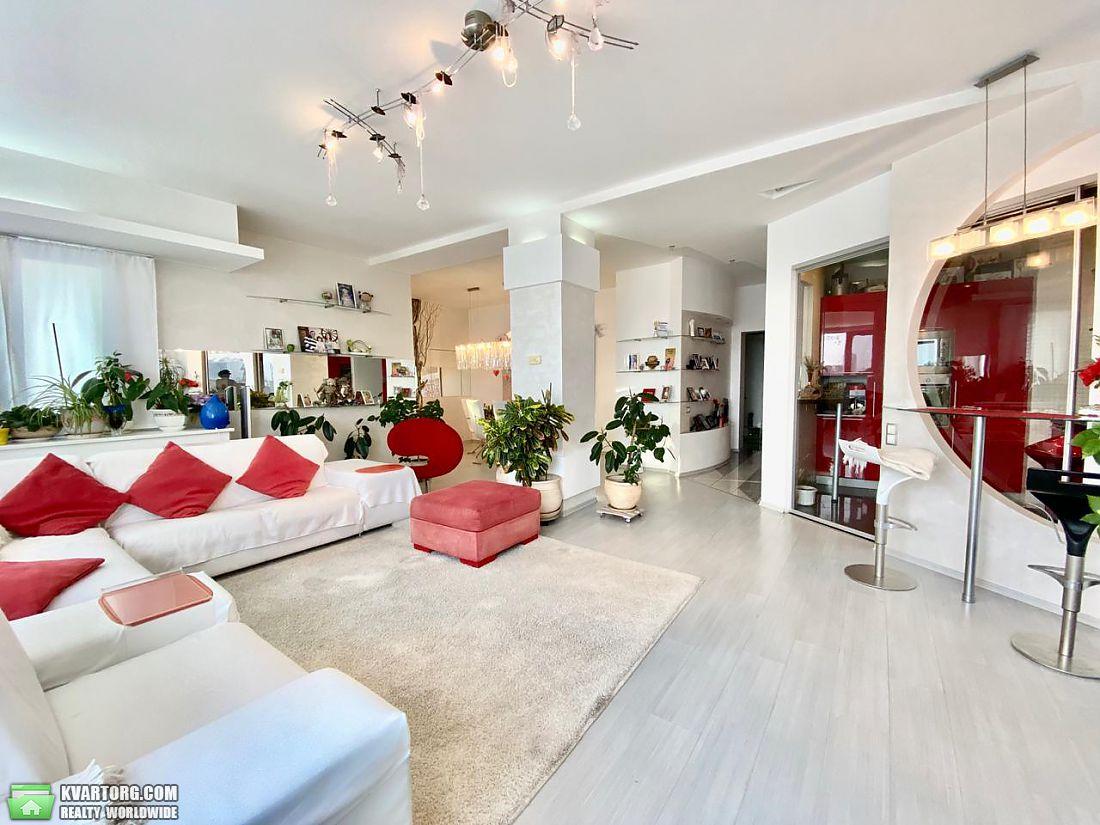 продам 3-комнатную квартиру Днепропетровск, ул.Вернадского 001 - Фото 10
