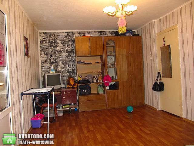 продам 2-комнатную квартиру Харьков, ул. Героев Сталинграда пр 177 - Фото 3