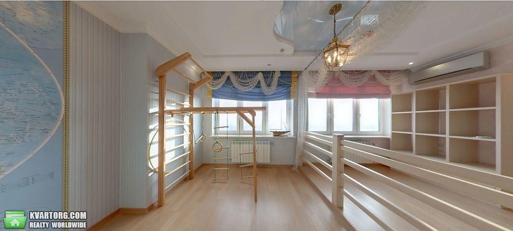 продам 4-комнатную квартиру Киев, ул. Кадетский Гай 6 - Фото 10