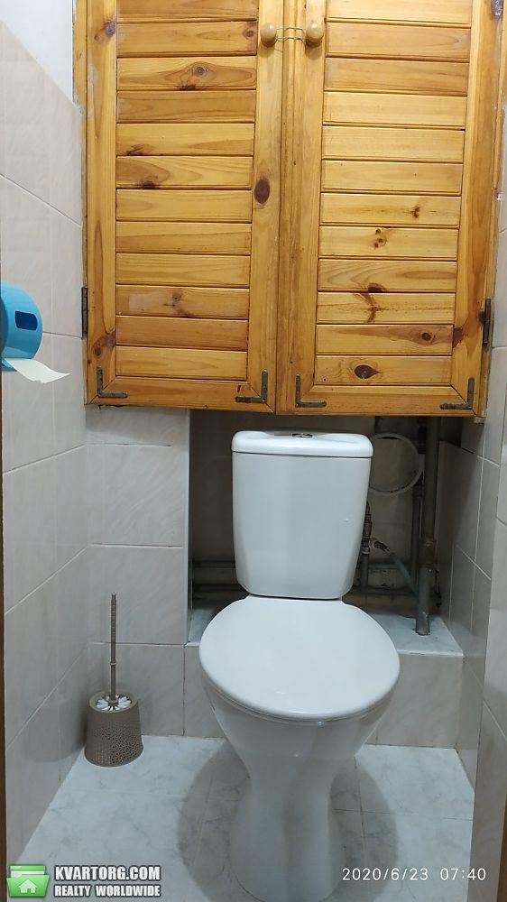 продам 2-комнатную квартиру Киев, ул. Григоренко пр 11а - Фото 6