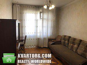продам 2-комнатную квартиру Киев, ул. Гайдай 9/8 - Фото 6