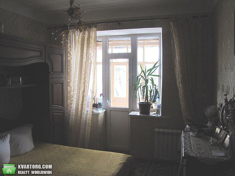 продам 3-комнатную квартиру. Полтава, ул. Пушкина 96. Цена: 43000$  (ID 2027629) - Фото 3