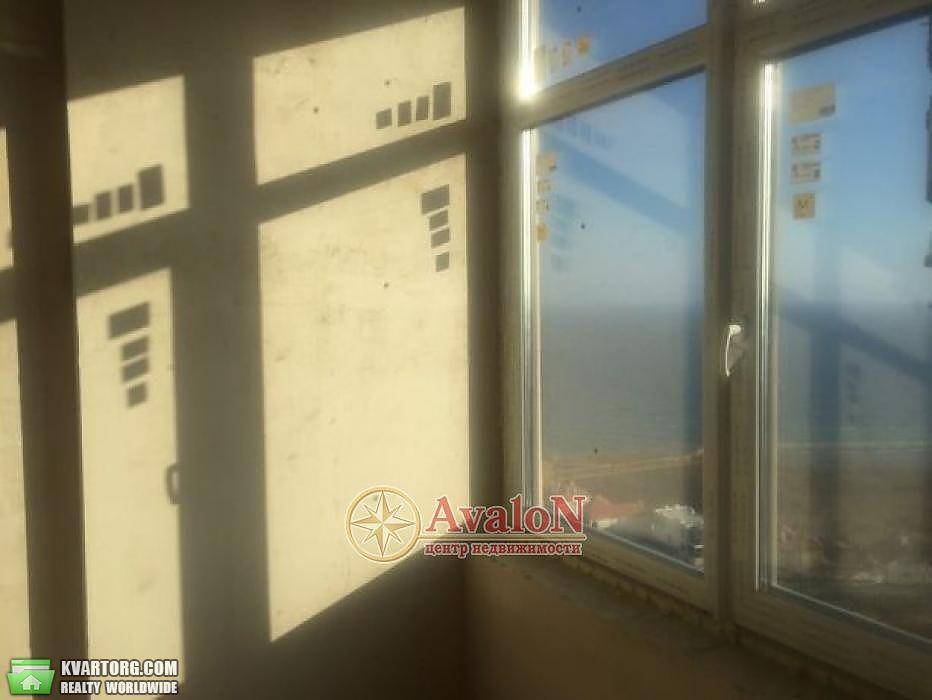продам 1-комнатную квартиру. Одесса, ул.Каманина . Цена: 43000$  (ID 2085654) - Фото 3