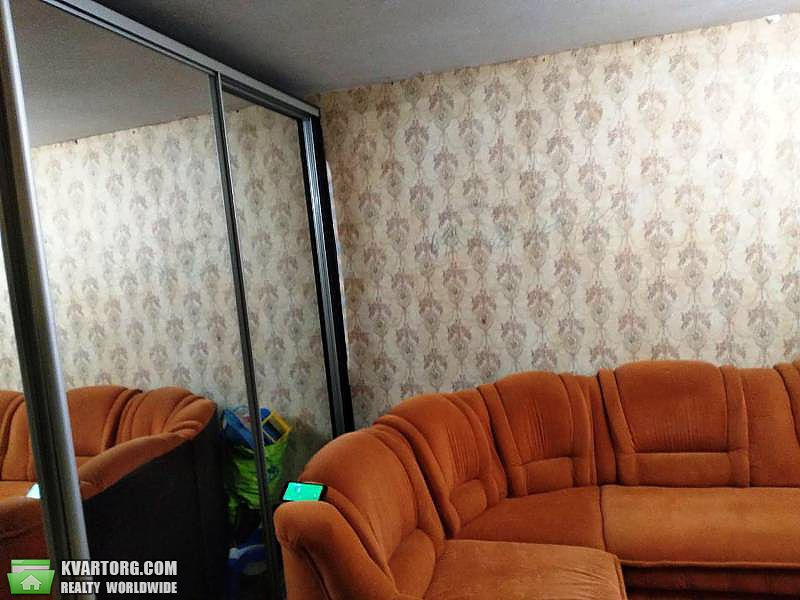 продам 1-комнатную квартиру. Одесса, ул. Гайдара . Цена: 23500$  (ID 2147944) - Фото 1