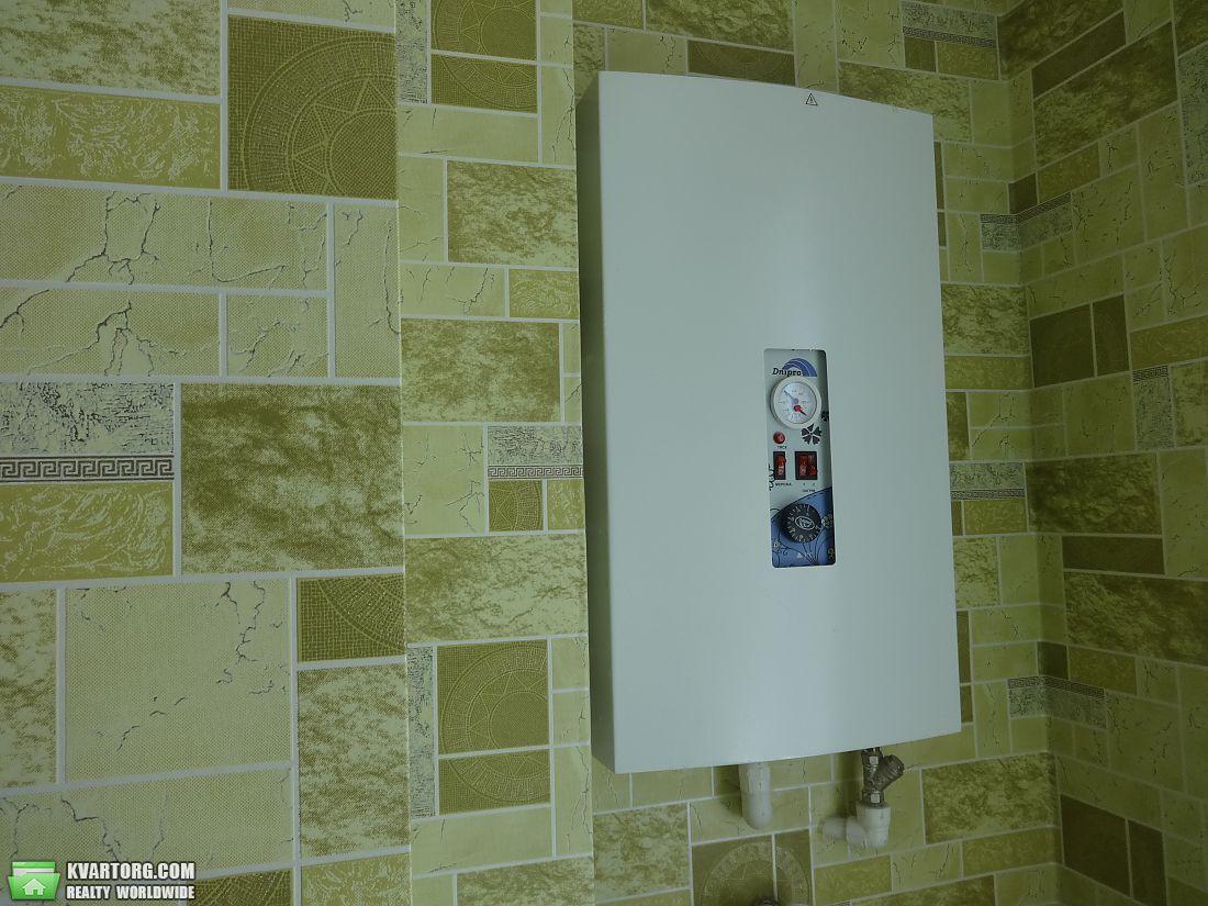 сдам 1-комнатную квартиру. Киевская обл., ул. Европейская пл 1б. Цена: 288$  (ID 1993431) - Фото 10