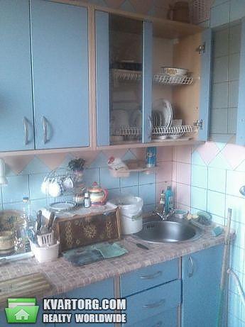 продам 3-комнатную квартиру. Киев, ул.Зои Гайдай 10А. Цена: 52000$  (ID 2016720) - Фото 2