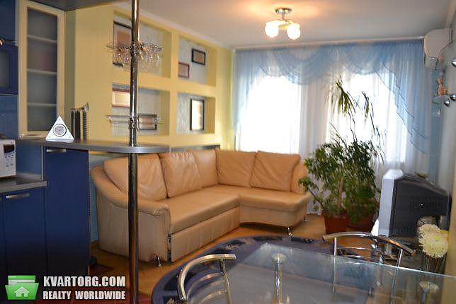 продам 2-комнатную квартиру. Киев, ул.Ващенка 5. Цена: 68500$  (ID 2233616) - Фото 1
