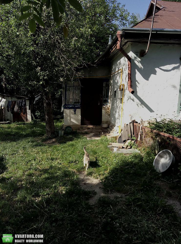 продам участок Киевская обл., ул.п-ок Заднепровских - Фото 6