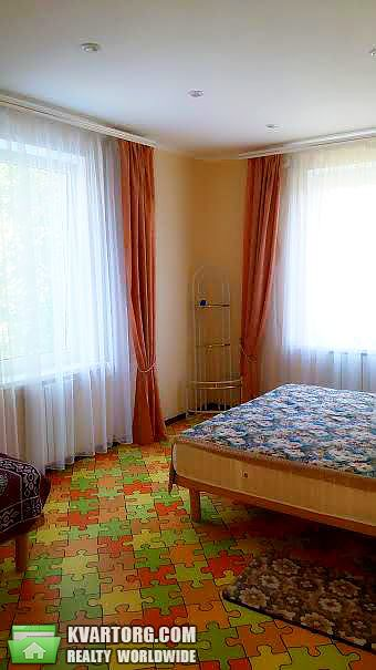 продам дом. Одесса, ул.Александрийская . Цена: 157000$  (ID 2376261) - Фото 8