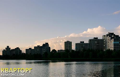 сдам 2-комнатную квартиру Киев, ул. Лайоша Гавро 11-Д - Фото 10