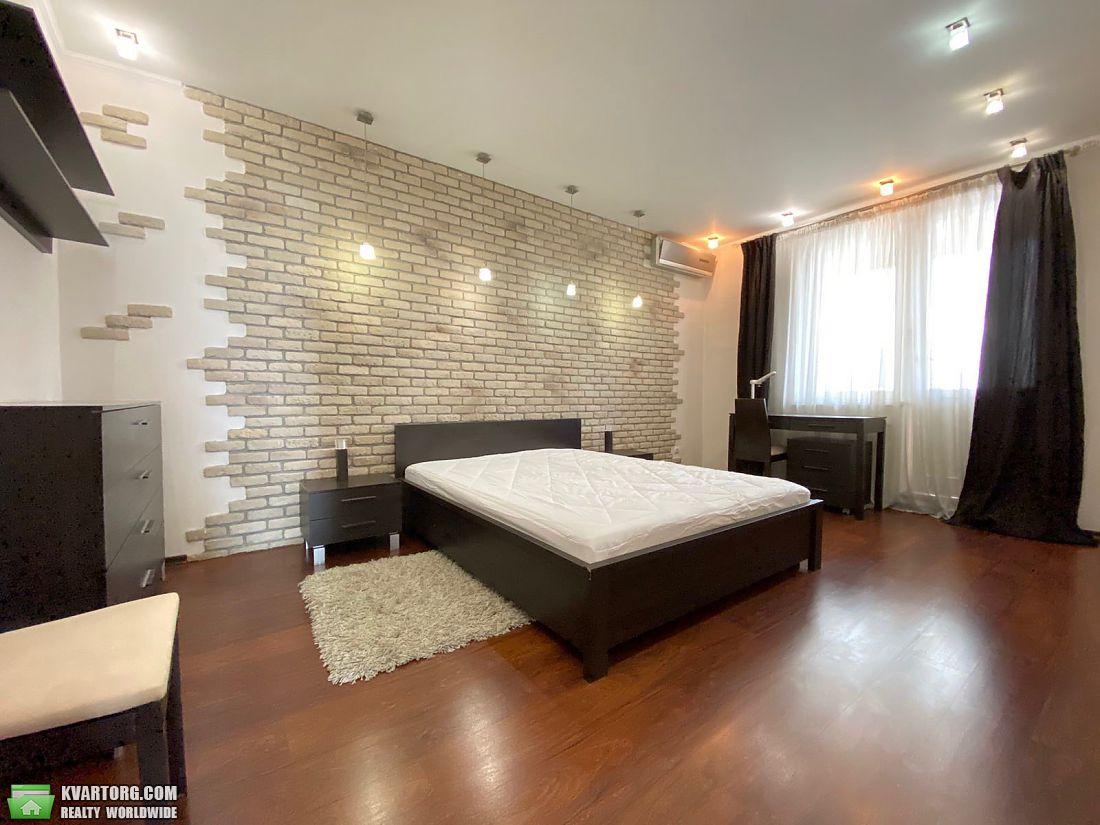 продам 4-комнатную квартиру Киев, ул.Голосеевский пр 68 - Фото 3